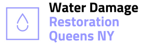 Water Damage Restoration Queens NY